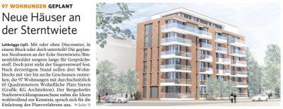97-Wohnungen-geplant