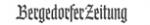 Bergedorfer-Zeitung