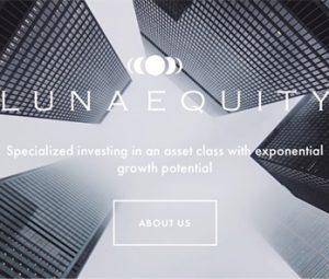 Luna Equity