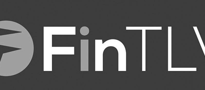 FinTLV_Logo-Partners_sw