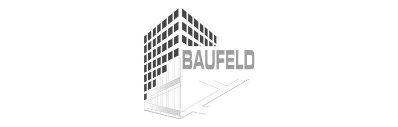 Logo_Baufeld-Hamburg_sw