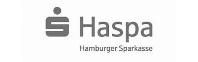 Haspa_Logo_onevest_website