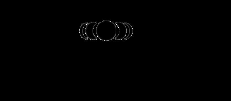 Luna_Equity_Logo