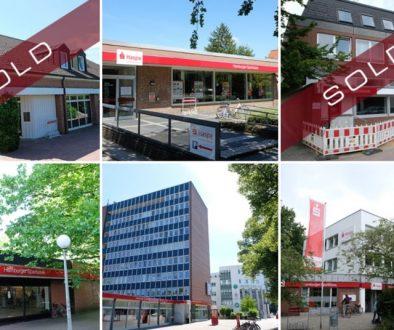 Baufeld-Projekte